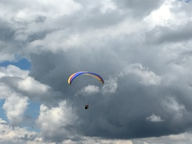 05 zapiski z pracy pilota paralotnia (1)