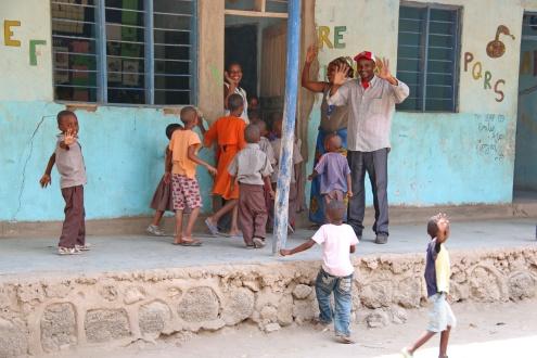 06 radosc dawania sierociniec (1)
