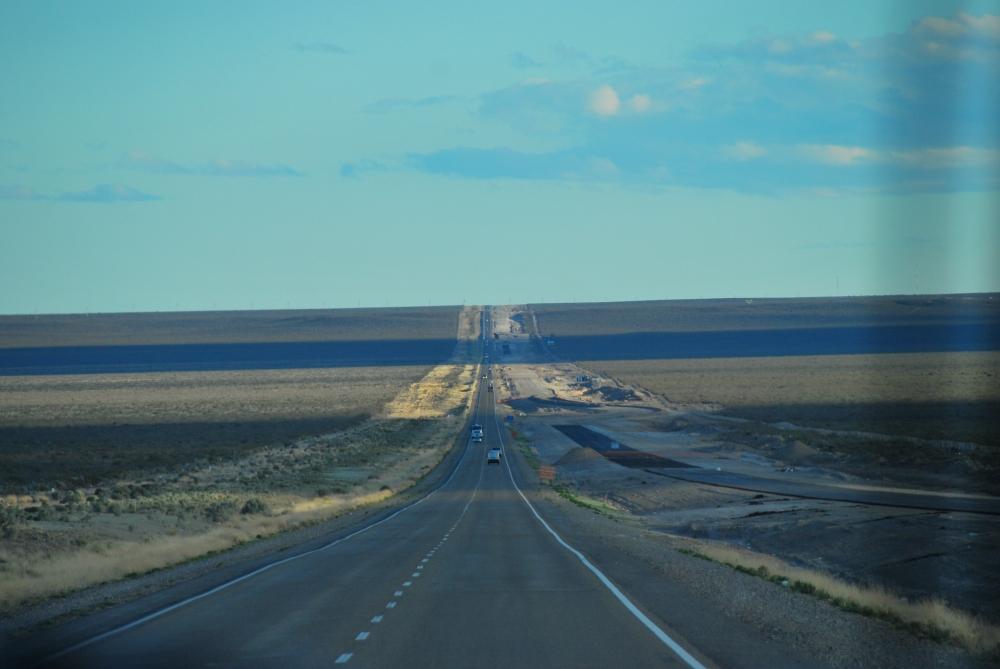 10 hej przygodo (1) droga z valdes